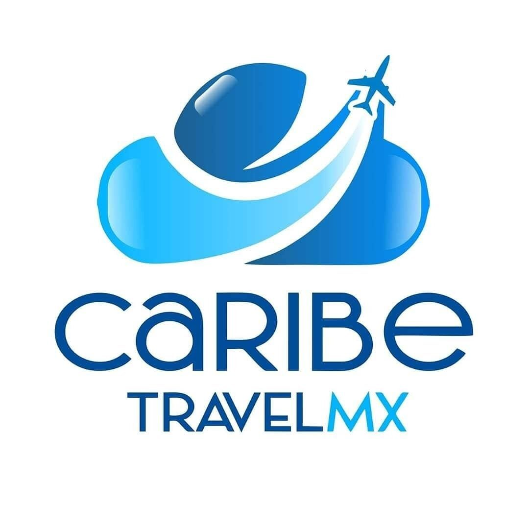 Caribe Travel MX