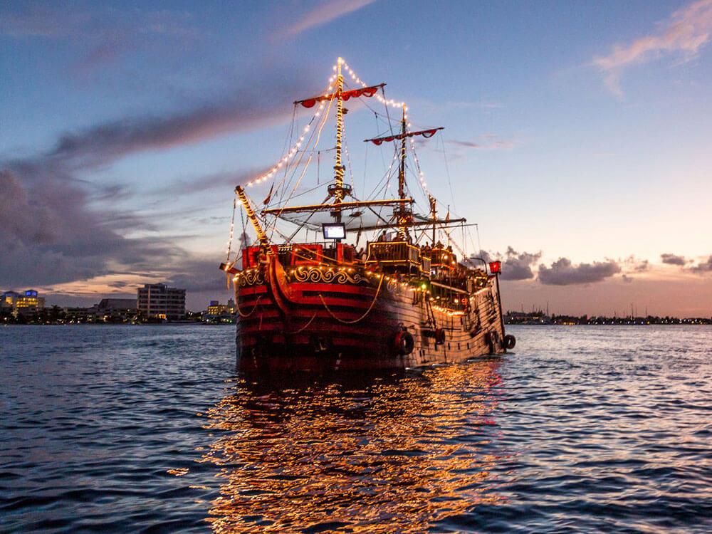 galeon-capitan-hook