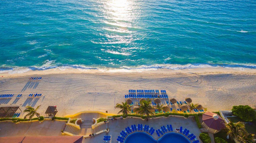 hotel-gr-solaris-cancun_15517228566