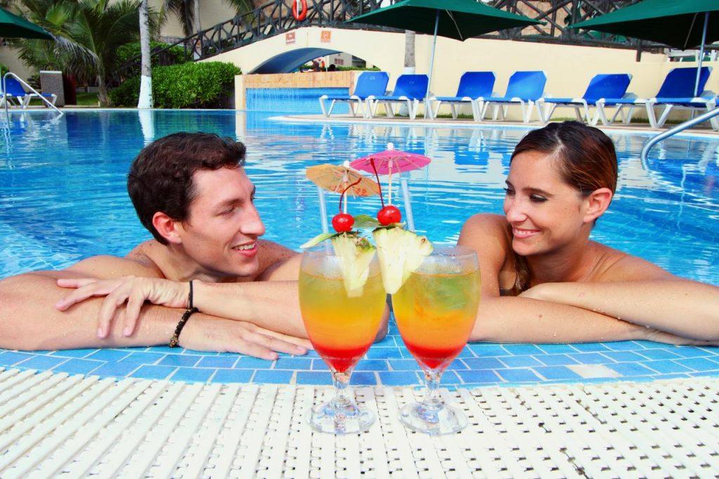 hotel-gr-solaris-cancun_155172285713