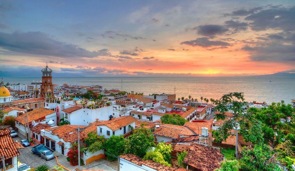 puerto-vallarta-best-beaches-mexico