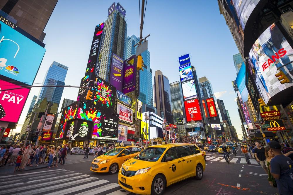 mejor-seguro-viaje-nueva-york-4