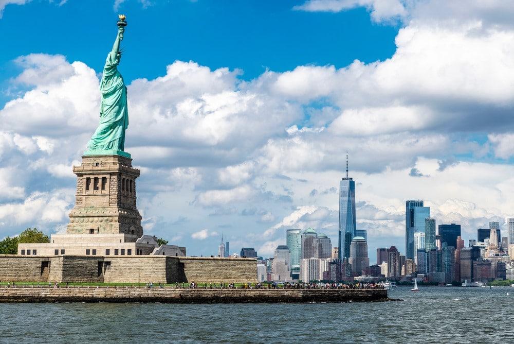 mejor-seguro-viaje-nueva-york-5